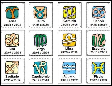 horoscopo yahoo tarot tirada del dia hor 243 scopo del d 237 a revistas y webs online