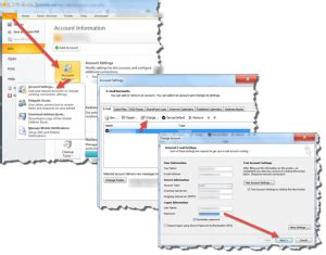 reset verizon password through email verizon email password practical help for your digital life 174