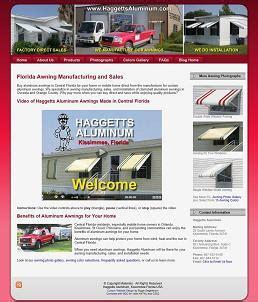 blog haggetts aluminum haggetts aluminum website tour haggetts aluminum