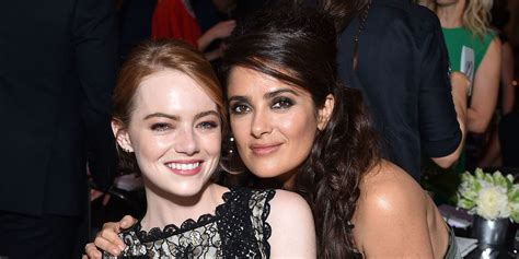 emma stone julia roberts emma stone julia roberts and ashley olsen partied