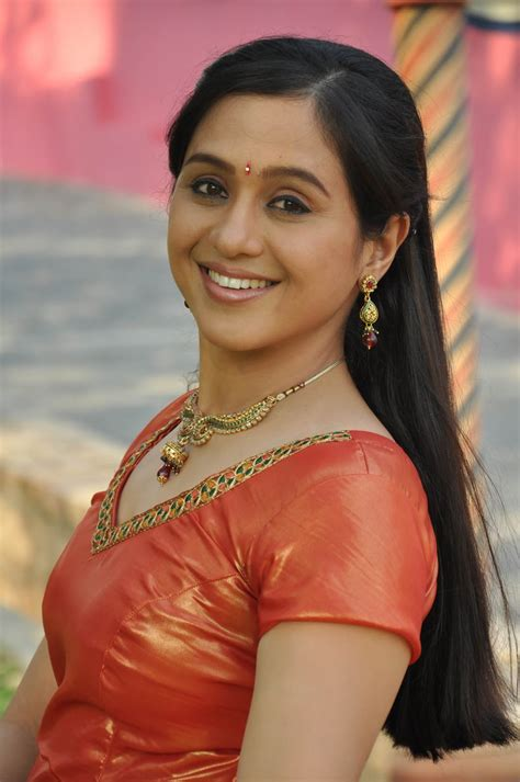latest picture in tamil tamil actress devayani latest photos actress shots
