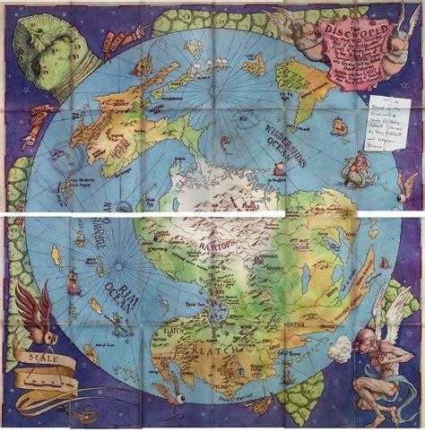 libro maps the monday map fantasy book maps hejorama