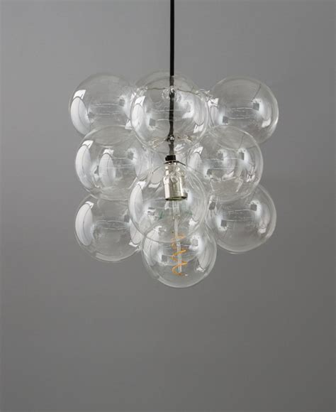 chandelier single single light chandelier south of