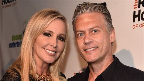 Heche Husband Files For Divorce by Rhoc Shannon Beador Files For Divorce