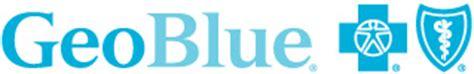 geoblue | international health insurance