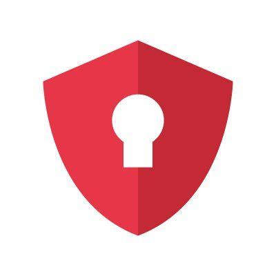 antivirus free download | best antivirus software