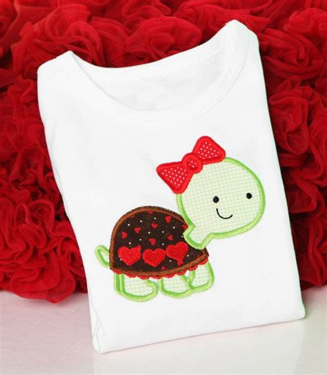 valentines day shirt ideas 41 best s shirt ideas images on