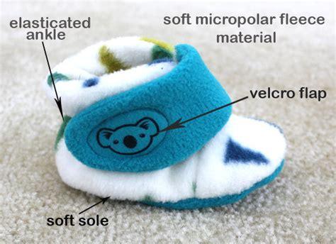 Sepatu Kaos Kaki Bayi Fitted Baby Booties Cuddleme cuddleme fitted booties prewalker bayi grosir retail clodi perlengkapan bayi murah