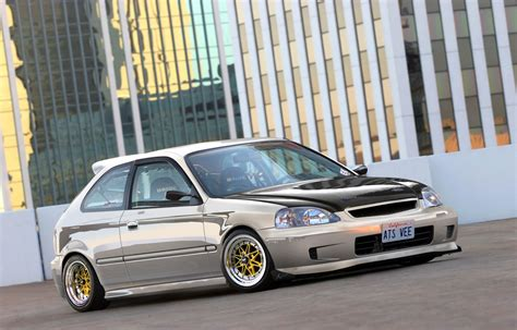 Jdm Hondas by 1000 Images About Honda On Cars