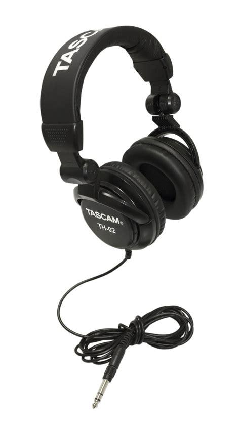 best ear headphones 50 pounds best studio headphones 100 dollars top 10 picks