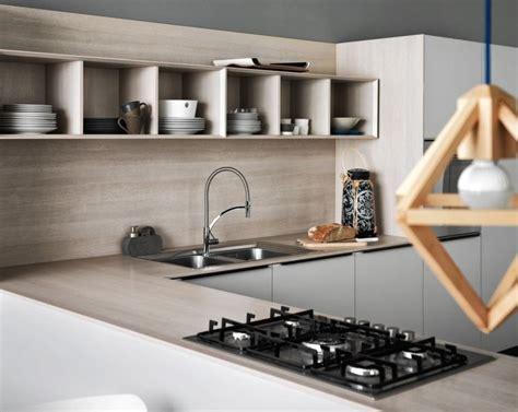 materiali top cucina top cucina materiali free piani cucina fra innovazione