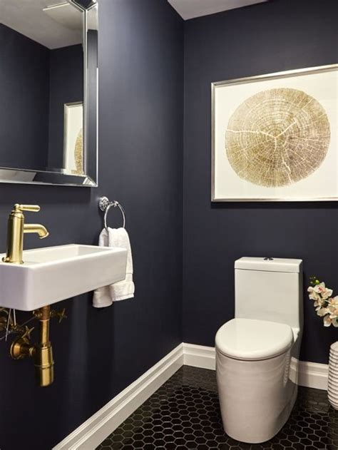 25 best ideas about small powder rooms on pinterest 25 best small powder room ideas photos houzz
