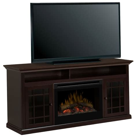 electric fireplace tv stand big lots electric fireplace tv stand at big lots home design