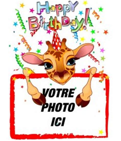 Giraffe Birthday Meme - happy birthday giraffe memes