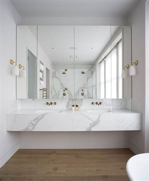marble bathroom designs best 25 carrara marble ideas on marble