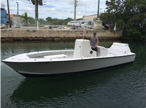 new sea vee boats sea vee 25 boats for sale