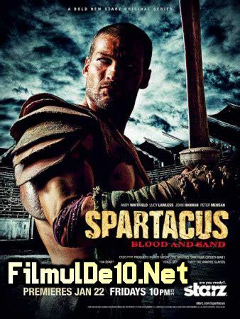 se filmer battlestar galactica gratis spartacus blood and sand sezonul 1 episodul 04 film