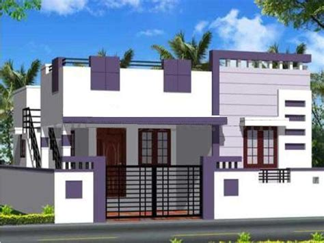 home design building group reviews south sunrise garden in thudiyalur coimbatore price location map floor plan reviews