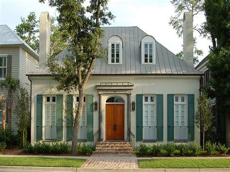 french colonial greek revival house style french colonial style house