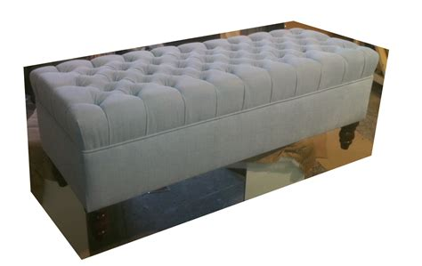 deep ottoman storage bed footstoolsandmore co uk find your perfect footstool