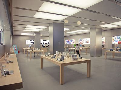 4 Apple Store Indonesia how apple stores exploit psychology to get you to buy business insider