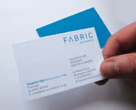 business card greetings 40 architects business cards for delivering your message