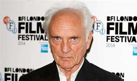 american actors in their 60s actor terrence st believes britain multiculturalism has