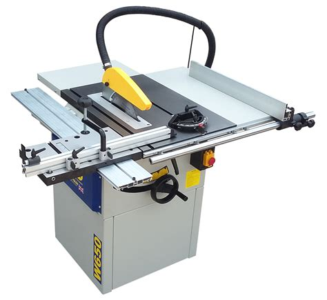 10 professional cast iron table saw