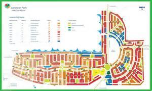 Ibn Battuta Mall Floor Plan by Downloads For Jumeirah Park Jp Dubai