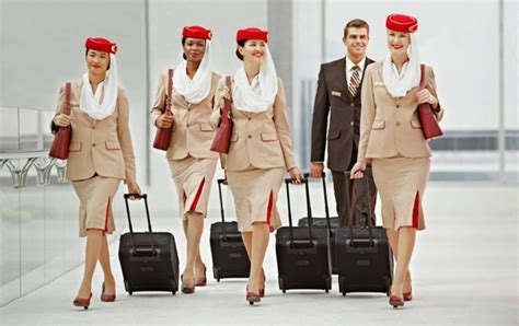 emirates cabin crew salary irish cabin crew wanted for tax free salary and free