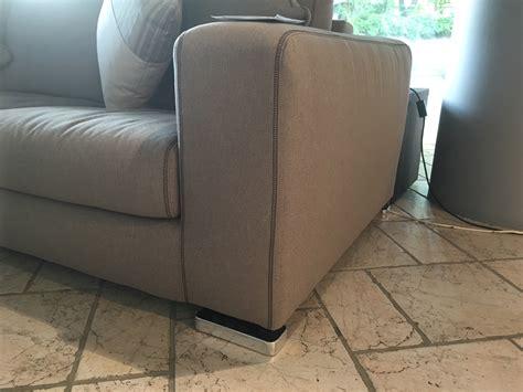 divani promozione divano con chaise longue reversibile in promozione