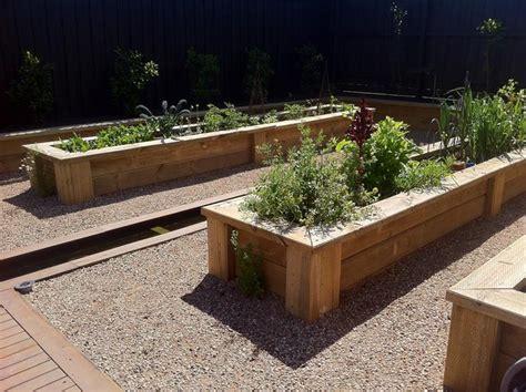 Garden Bed Ideas Australia 21 Beautiful Flowerbox Design Ideas