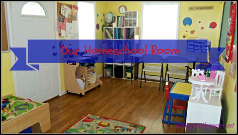 the joyful journey of a homeschool a peek into what i for sure books our homeschool room and organization in the journey