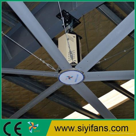 12 Foot Ceiling Fan by 12ft Price Hvls Warehouse Ventilation Large Ceiling