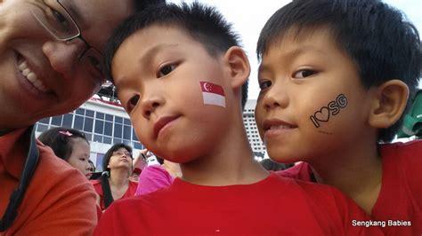 tattoo in singapore forum taipei standard chartered marathon 2015 page 5 taiwan