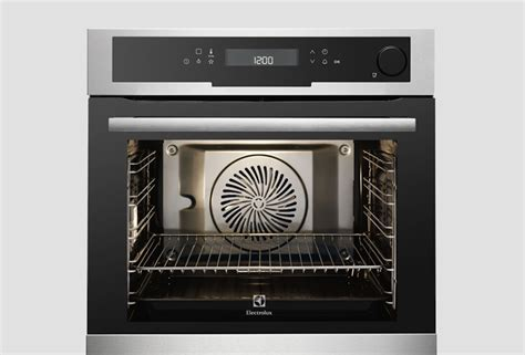 oven repairs stoves cooktops sutherland shire  cbd