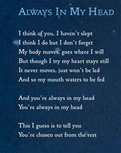 free download mp3 coldplay always in my head the most beautiful song ever written only coldplay could