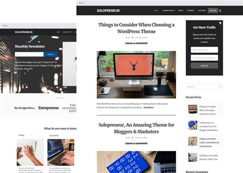 wordpress themes that are customizable awesome most customizable wordpress themes contemporary