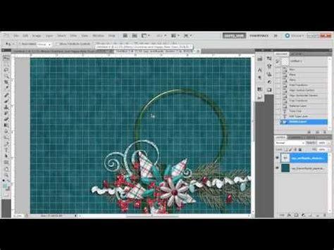scrapbook digital tutorial photoshop 96 best images about photoshop tutorials for digital