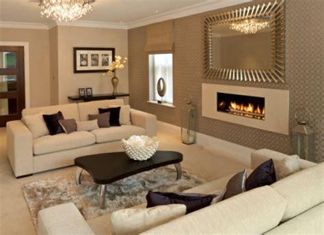 wohnzimmer einrichten tipps unz 228 hlige einrichtungsideen f 252 r ihr tolles zuhause