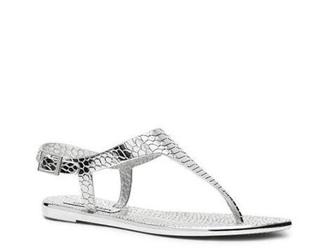 steve madden jelly sandals steve madden grover jelly sandal dsw
