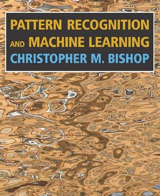 pattern recognition and machine learning exercise solutions quot pattern recognition and machine learning solutions