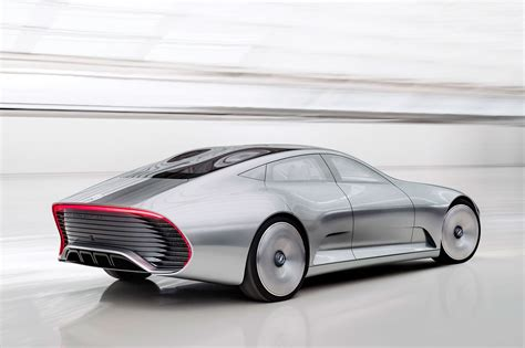 mercedes concept mercedes concept iaa at frankfurt 2015 the shape shifting