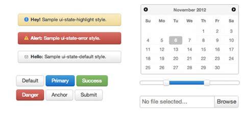 jquery ui layout bootstrap 3 扩展 twitter bootstrap 的javascript插件 open资讯