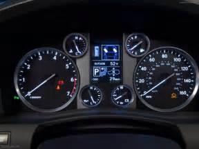 Lexus Dashboard Car Dashboard Design User Interface Uicloud