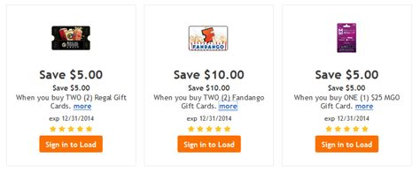 Kroger 12 Days Of Gift Cards - kroger 12 days of christmas gift card deal of the day bargains to bounty