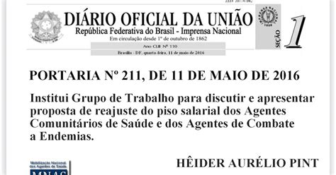 reajuste salarial para 2016 reajuste salarial para militare 2016 jornal dos agentes de