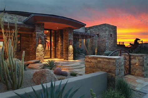 buying a house in phoenix ambitious real estate agents wanted now search for houses in phoenix