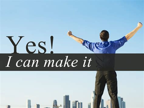 can you create it yes you can how to extend your home yes i can do it wallpaper www pixshark com images