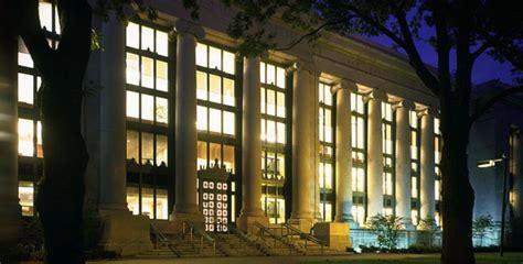 Northeastern Mba Program Application Deadline by Application Deadline Harvard